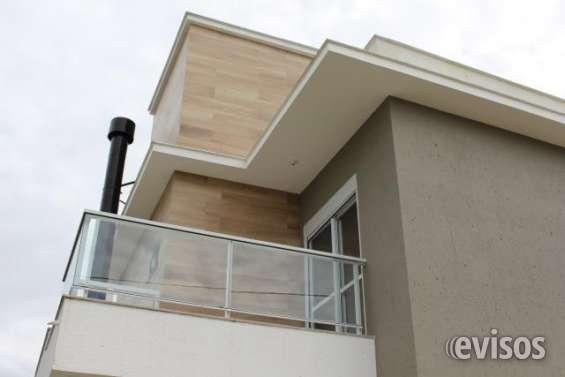 Casa em florianópolis no bairro ingleses, medindo 233m² de área total