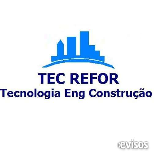 Construir , reformar e decorar