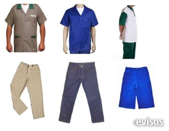 Uniformes profissionais calças camisas jalecos direto da fabrica rj