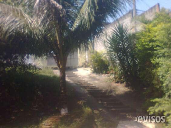 Fotos de Nova iguaçu – bairro parque flora – linda casa cercada por jardins com garagem e 10
