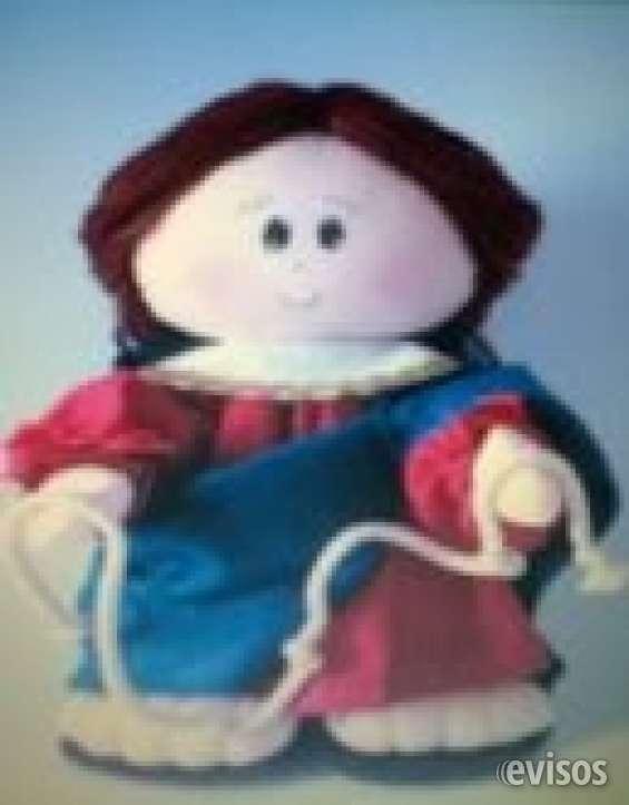 Naybearts.loja2.com.br