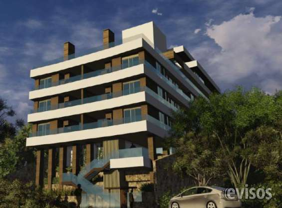 Fotos de Apartamento joão paulo florianópolis 3 quartos 2 vagas piscina com borda infinit 1