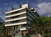 Apartamento João Paulo Florianópolis 3 quartos 2 vagas piscina com borda infinita