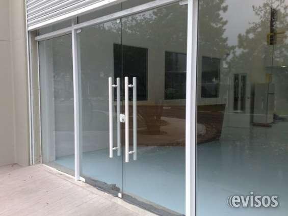 Fotos de Vidraçaria, projetos e produtos em vidro – aba delta glass 1
