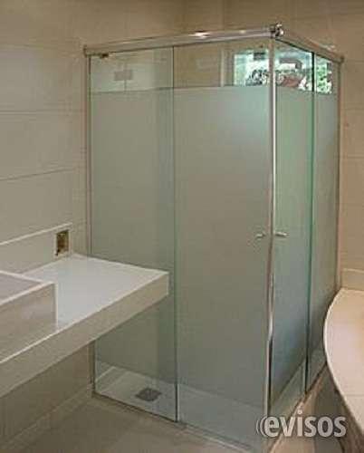 Fotos de Vidraçaria, projetos e produtos em vidro – aba delta glass 3