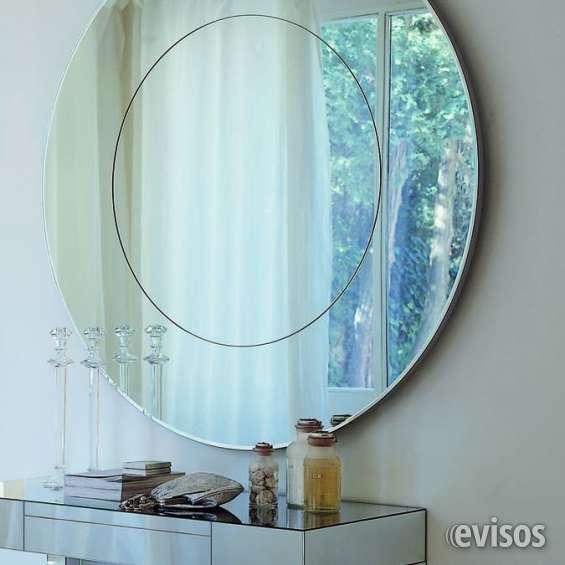 Fotos de Vidraçaria, projetos e produtos em vidro – aba delta glass 4