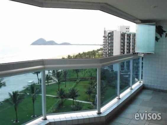 Fotos de Vidraçaria, projetos e produtos em vidro – aba delta glass 5