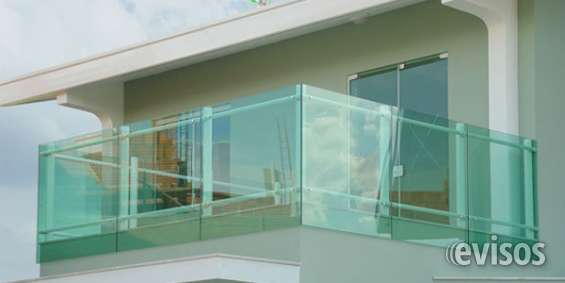 Fotos de Vidraçaria, projetos e produtos em vidro – aba delta glass 11