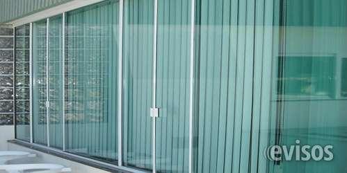 Fotos de Vidraçaria, projetos e produtos em vidro – aba delta glass 7