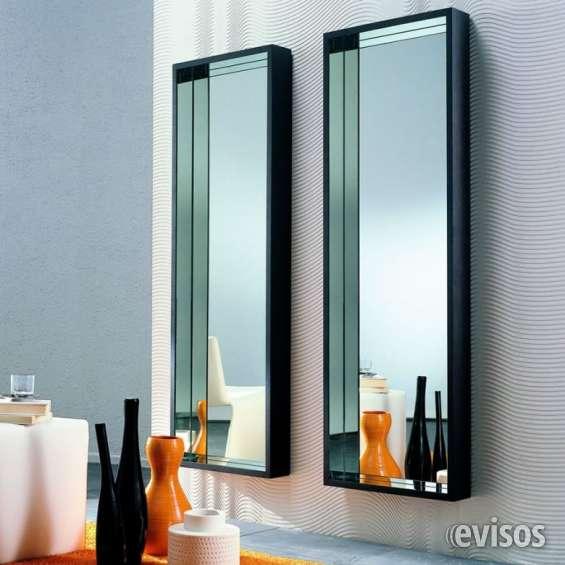 Fotos de Vidraçaria, projetos e produtos em vidro – aba delta glass 2