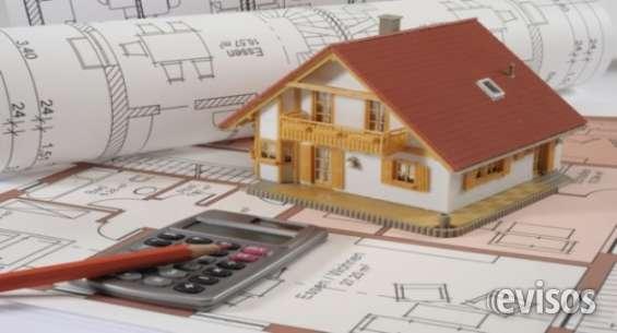 Construa - reforme c/ equipe de alta performance - construção civil