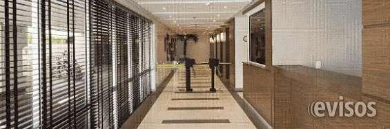 Fotos de Ref 33 ese salas comerciais com uma vaga 4