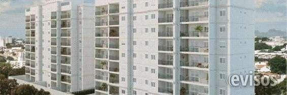 Fotos de Ref 42 ese lancamento casa verde 2 dormitorios 2