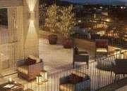 ref 44 ese  Apartamento Vila Prudente