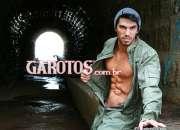 Garotos.com.br - site de garotos de programa e acompanhantes masculinos em São Paulo