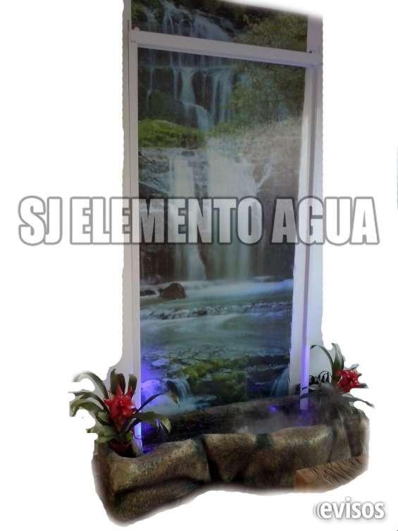 Espelho de agua para jardim