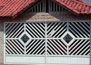 Belíssima Casa em Praia Grande a 100 Metros da Praia -CA0171