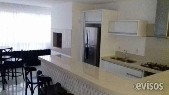 Ap (235) lindo apartamento decorado!!!!