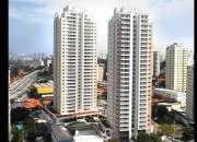 Quartier Vila Mascote 3 Dormitórios 146m Oportunidade