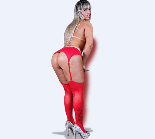 Angel lima atriz pornô