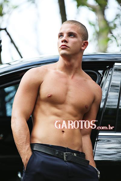 Garotos.com.br - garotos de programa e acompanhantes masculinos em curitiba