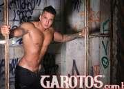 Garotos.com.br - Garotos de Programa e Acompanhantes masculinos em Florianópolis