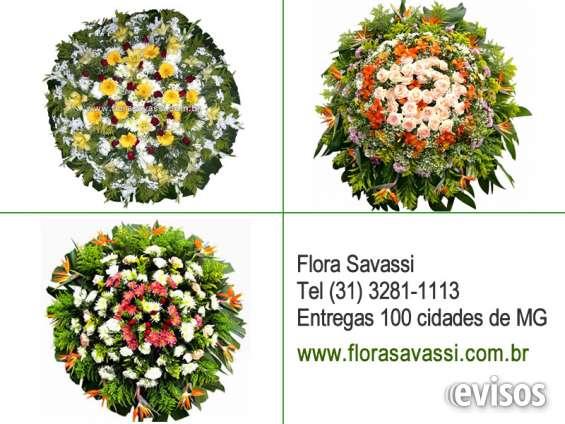 190,00 coroa de flores cemiterio do gloria delivery coroas