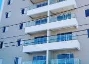 Apartamento maravilhoso próximo a Ufu saraiva