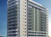 Freedom Club Residence - 3 quartos - Barra da Tijuca