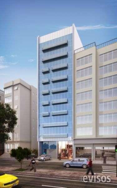 Tijuca blue offices - loja e salas comerciais - tijuca