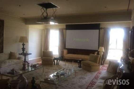 Fotos de Projetos home theater,high end, cinema, automação, segurança, produtos alta qual 2
