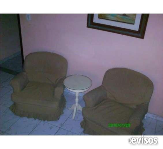 Capas de sofa e poltrona e cadeira sob medida gomes