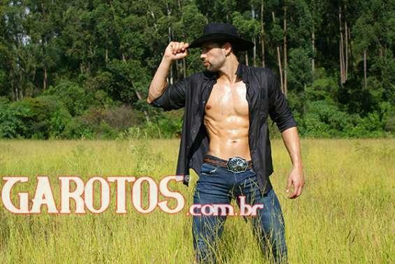 Garotos.com.br - garotos de programa e acompanhantes masculinos em rio de janeiro