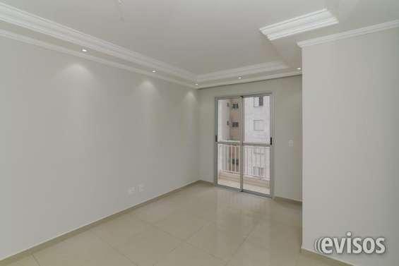 Fotos de Ref port 79  tatuapé   privativa 62m². 03 dormitórios 3
