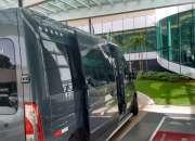 Aluguel de van em Uberlândia mg / RT TUR LOCADORA