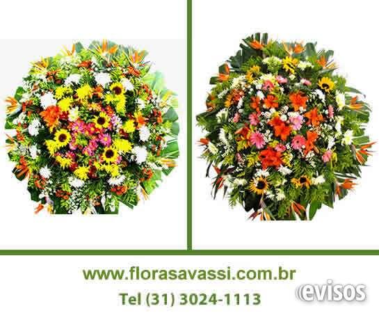Coroas velorio municipal barreiro de baixo entregas coroa de flores em bh velório