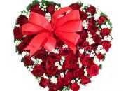 Floricultura entrega de flores, cesta de café da manhã em betim, deivery