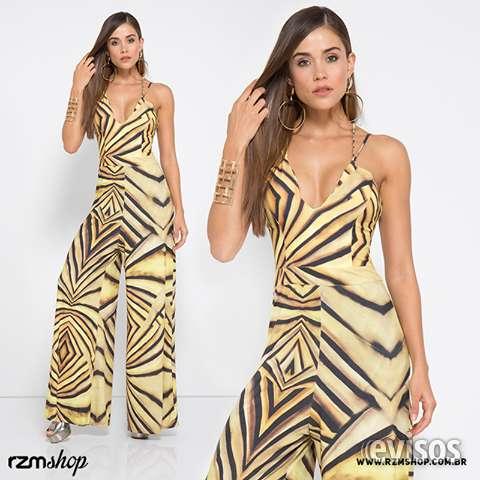 Rzm shop moda feminina
