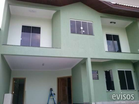 Serviço de pintura residenciaais
