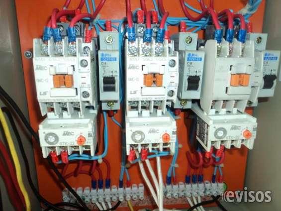 Curso de eletricidade predial/residencial