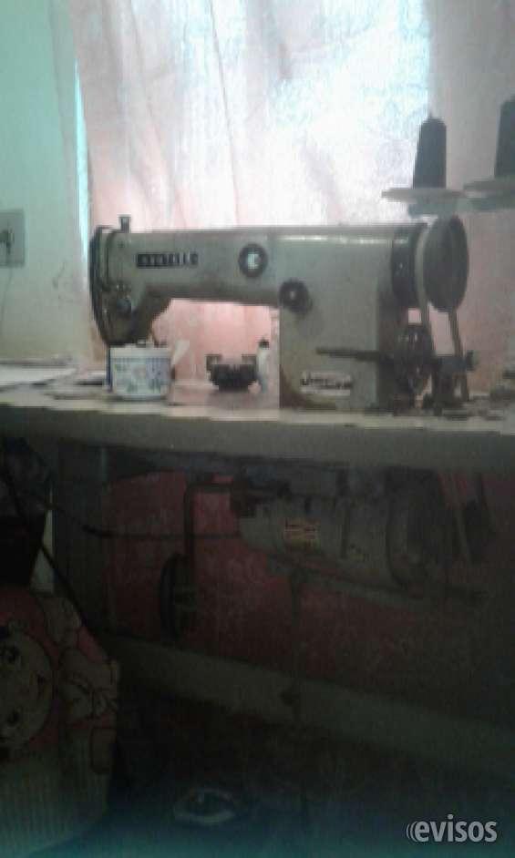 Preciso de serviço de costureira externa