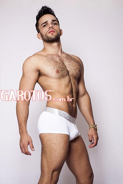 Garotos.com.br - garotos de programa em belo horizonte