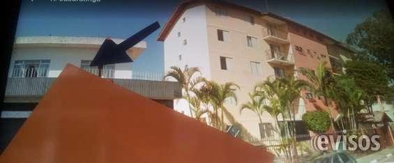 Apartamentos zona sul de sp - ao lado do terminal