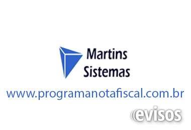 Sistema para emitir nota fiscal | sistema para emissão de nota fiscal eletrônica | program