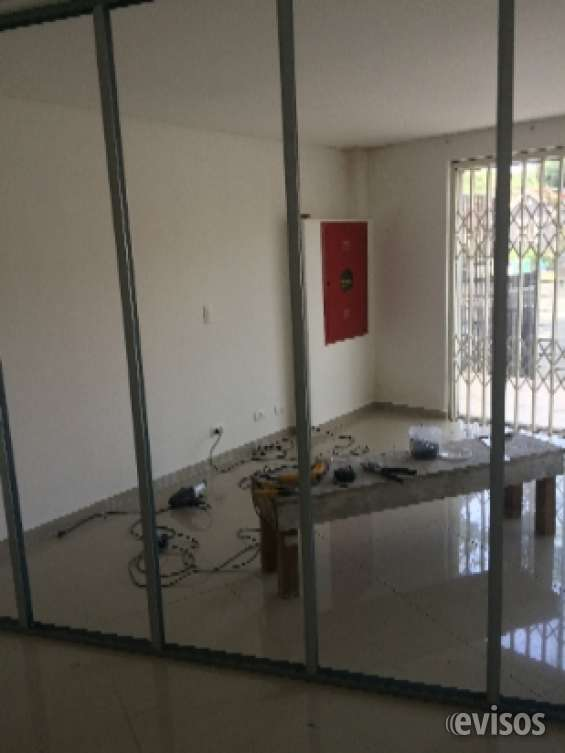 Drywall e projetos em curitiba e região - atuance decore
