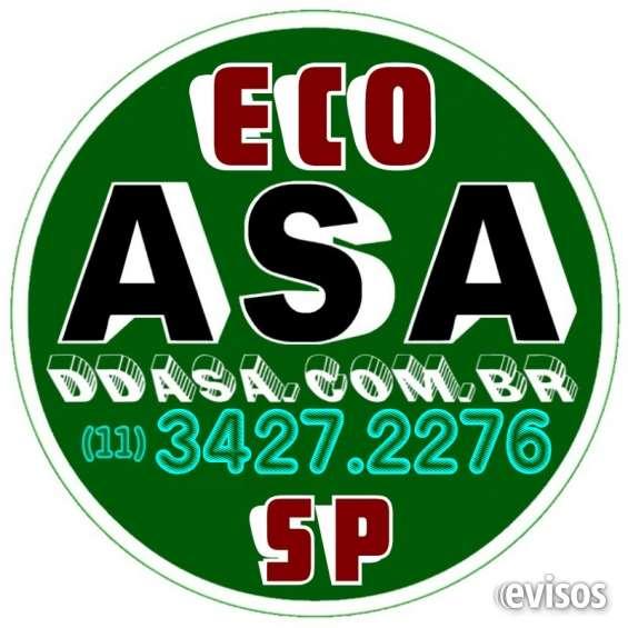 Http://zipanuncios.com.br/ads/ddasa-sp-orcamentos-sp%e2%98%8e11-3427-2276-96424-9997-whats-app-dedetizadora-sp-..