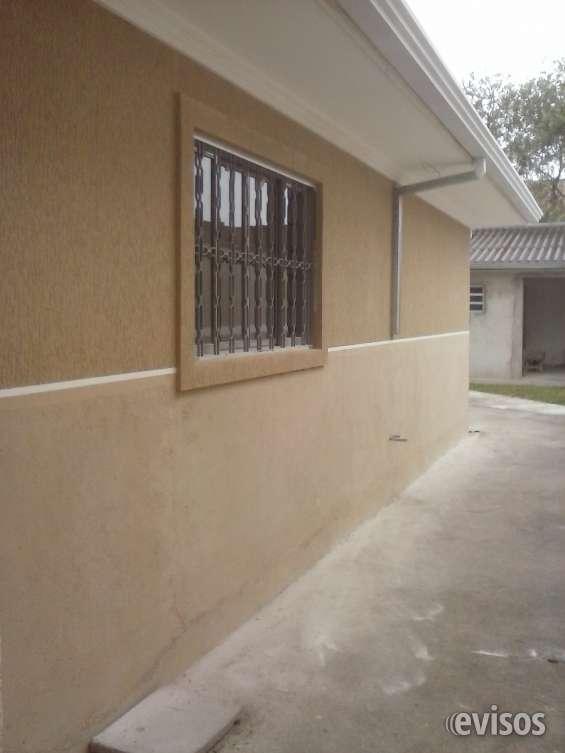 Pintor imobiliario