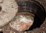 Limpeza de fossa 11 3151-5000 preço justo
