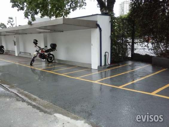 Sinalização para ciclista