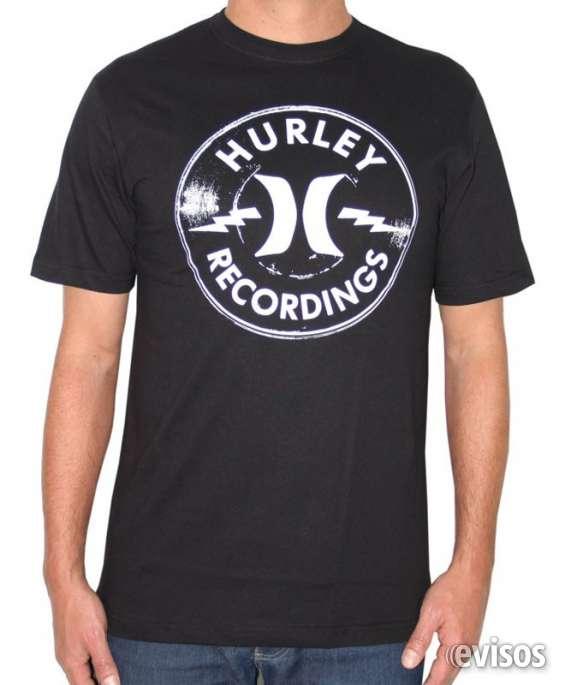 Camisetas surf 20 peças atacado www.pointshop.com.br em São Paulo ... 9b6778fb35